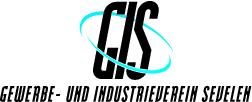 Logo GIS Sevelen