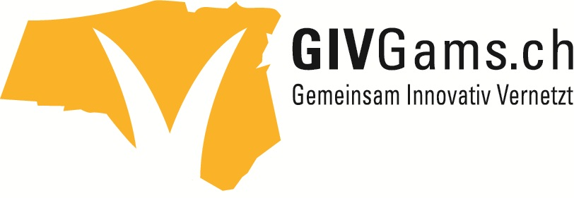 Logo GIV Gams