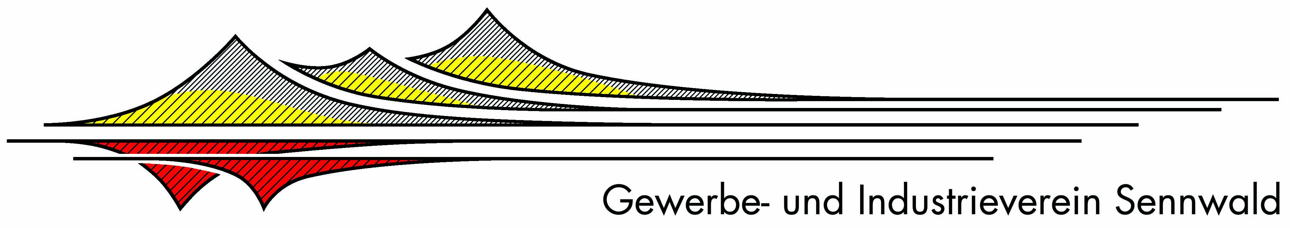 Logo GIV Sennwald