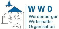 W-W-O Werdenberger Wirtschafts-Organisation