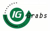 logo_ig_grabs