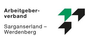 Arbeitgeberverband Sarganserland-Werdenberg