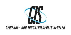 Gewerbe- und Industrieverein Sevelen