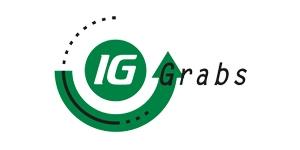 IG Grabs