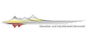 Gewerbe- und Industrieverein Sennwald